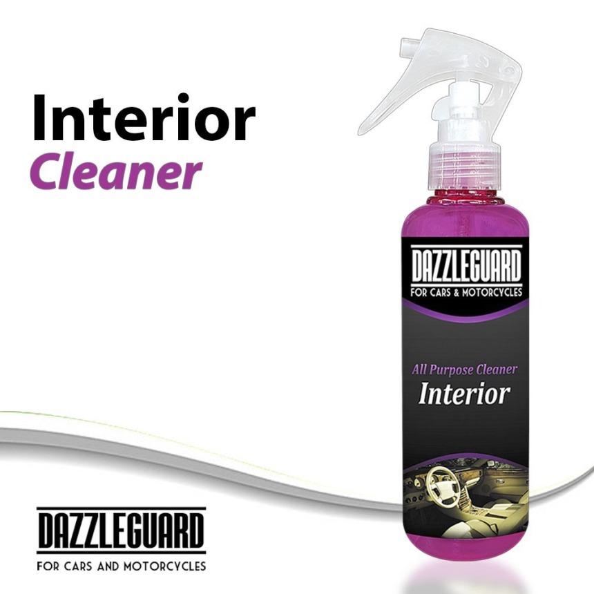 dazzleguard-all-purpose-cleaner-pembersihinterior-jok-plafon-bludru-karpet-vynil-kulit-kain-dashboard-panel